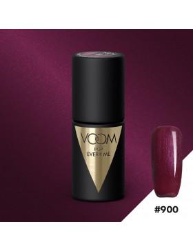 VOOM 900 UV Gel Polish Hollywood Glam