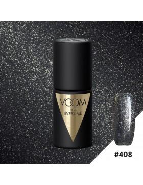 VOOM 408 UV Gel Polish Mysterious Nordic