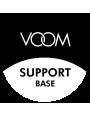 VOOM 80 UV Gel Polish Support Base Coat