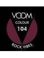 VOOM 104 UV Gel Polish Rock Vibes