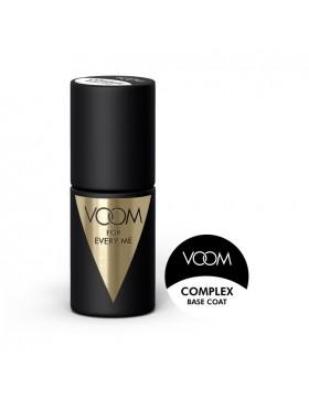 VOOM 82 UV Gél Lak Complex Base Coat