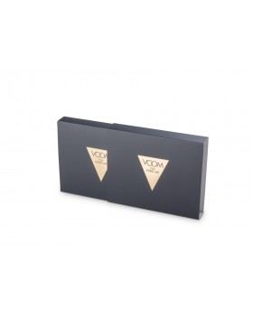 Present Box VOOM