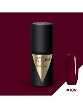 VOOM 109 UV Gel Polish Russian Roulette