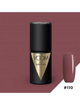 VOOM 110 UV Gel Polish Lady Godiva