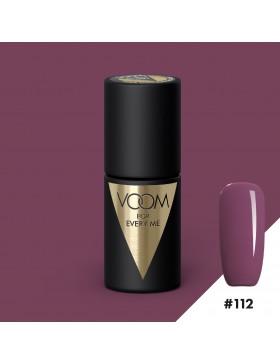 VOOM 112 UV Gel Polish Isn't She Lovely