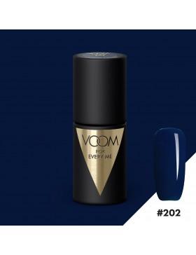 VOOM 202 UV Gel Polish London Calling