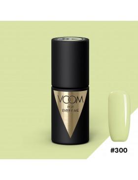 VOOM 300 UV Gel Polish Thai Smile