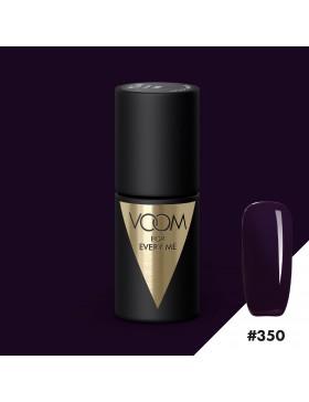 VOOM 350 UV Gel Polish I'm So Grapeful