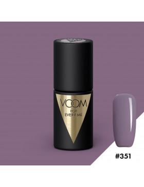 VOOM 351 UV Gel Polish Florida Project