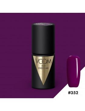 VOOM 352 UV Gel Polish Carioca Girl