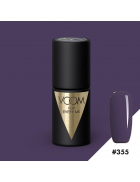 VOOM 355 UV Gel Polish Catch Me if You Can