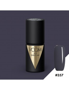 VOOM 357 UV Gel Polish Want You Back