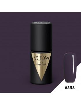 VOOM 358 UV Gel Polish Find Your Wild Side