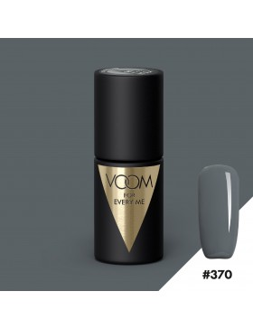 VOOM 370 UV Gel Polish Bad Bad Girl