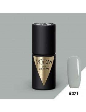 VOOM 371 UV Gel Polish Earl Grey Cup