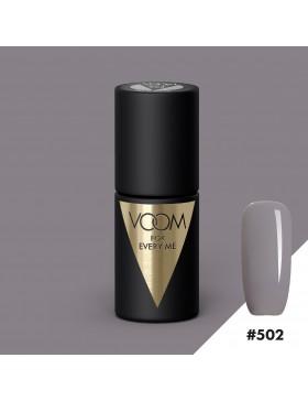 VOOM 502 UV Gel Polish Do It Right