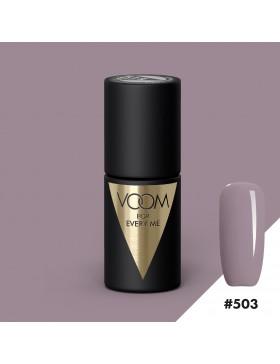 VOOM 503 UV Gel Polish Streetstyle Beauty