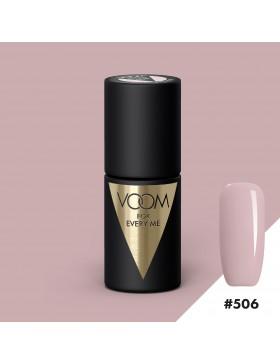 VOOM 506 UV Gel Polish Monaco Princess