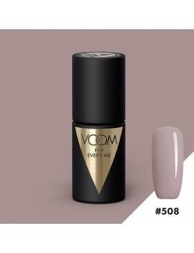 VOOM 508 UV Gel Polish Sweet Little Lies