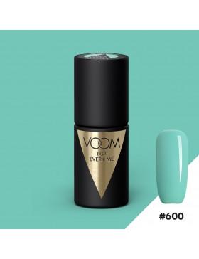 VOOM 600 UV Gel Polish It's Mint To Be