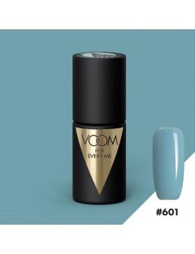 VOOM 601 UV Gel Polish Spring Break