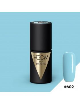 VOOM 602 UV Gel Polish Easy Breezy
