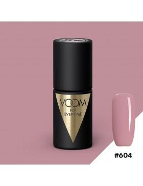 VOOM 604 UV Gel Polish Flower-Power Child