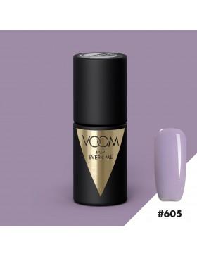 VOOM 605 UV Gel Polish Sweet Romance
