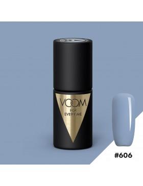 VOOM 606 UV Gel Polish Take a Chill