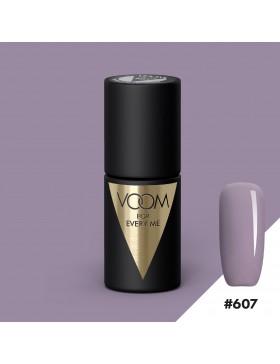 VOOM 607 UV Gel The Best Of Provence