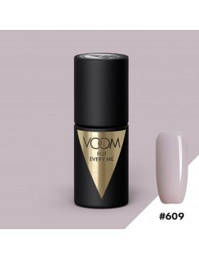 VOOM 609 UV Gel Polish Chase The Bunny