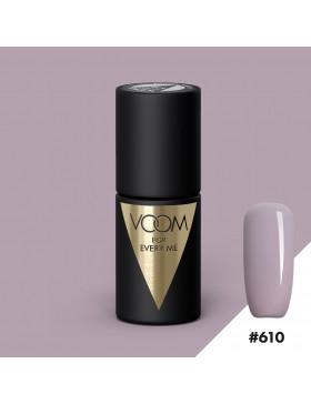 VOOM 610 UV Gel Polish Modern Warrior