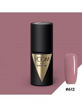 VOOM 612 UV Gel Polish The Sweeter Side