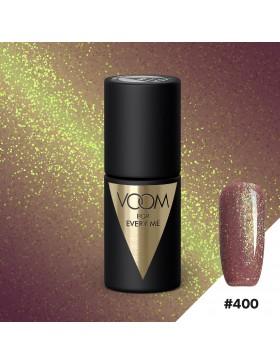 VOOM 400 UV Gel Polish Luxe Look