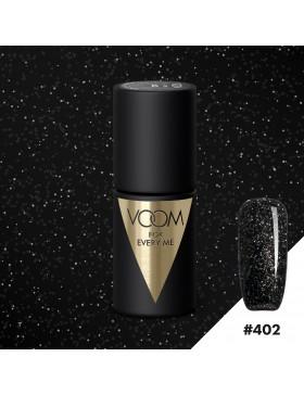 VOOM 402 UV Gel Polish Jillions Of Stars
