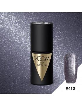 VOOM 410 UV Gel Polish Dancing in the Moonlight