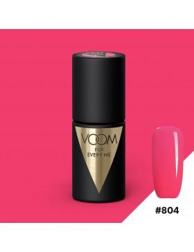 VOOM 804 UV Gel Polish Tropical Heat